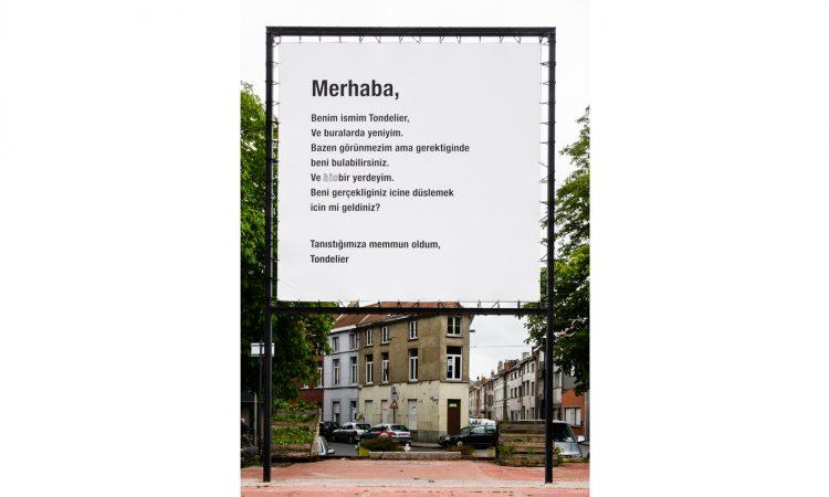 2015-Merhaba-Kelly-Schacht