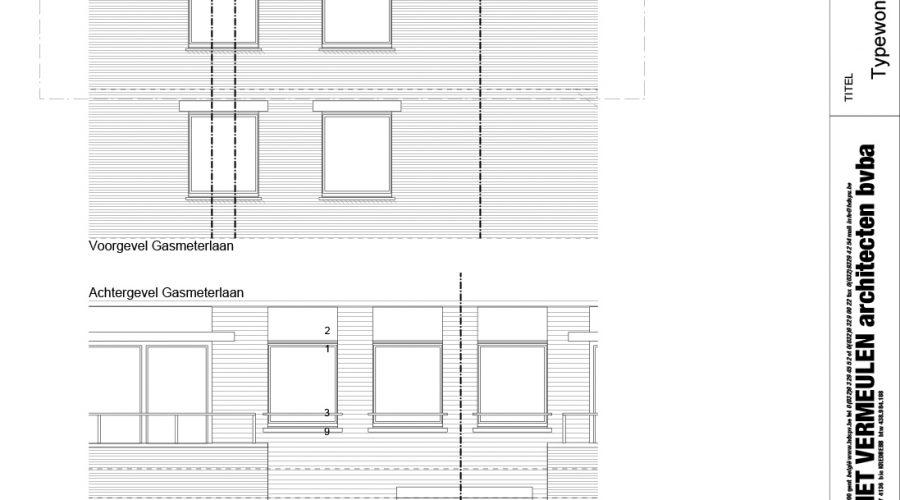 Tondelier_Plan-Gevels_Typewoning.pdf